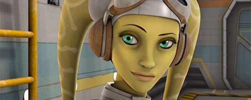 star-wars-rebels-flighter-fight-hera-syndulla