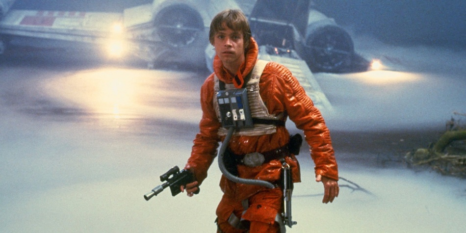 Luke-Skywalker-in-the-swamps-of-Dagobah.jpeg
